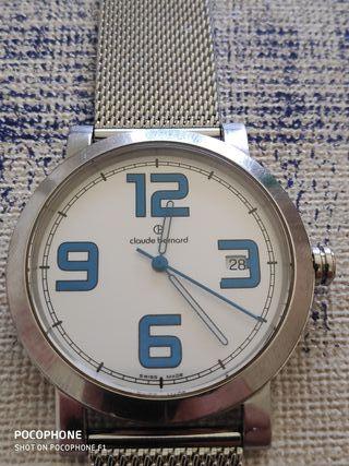 1327cc1c902d Reloj suizos de segunda mano en la provincia de Sevilla en WALLAPOP