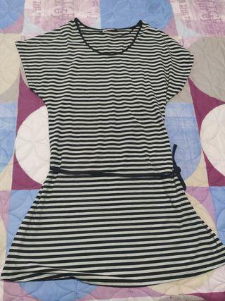 Vestido Premamá (perfecto estado)