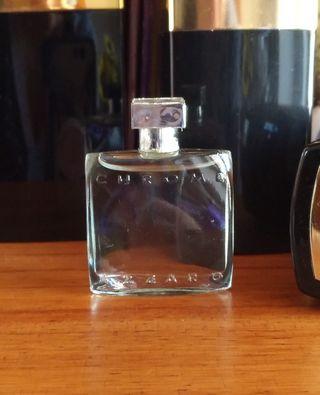 ce05d2e083 Perfume mujer de segunda mano en la provincia de Asturias en WALLAPOP