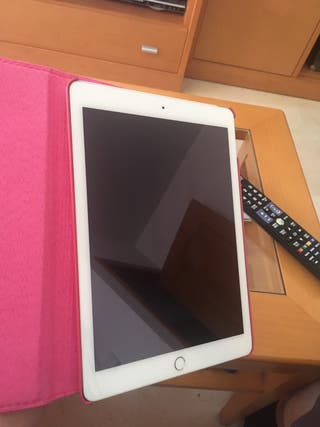 Ipad Air2 64gb Celular 4G