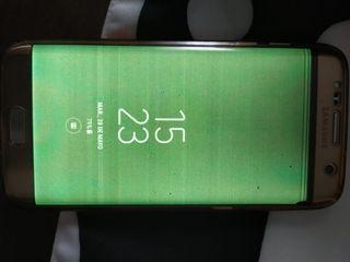 Samsung s7 edge 3GB 32