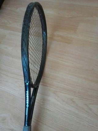 raqueta de tenis prince vortex sb oversize