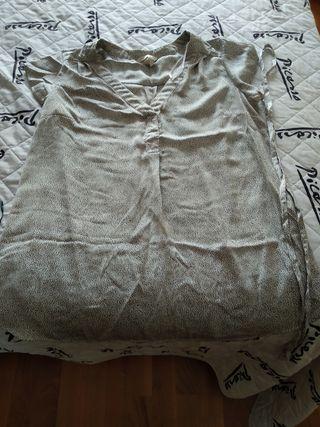 lote ropa de premamá verano