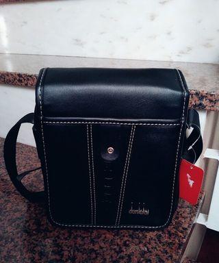 Vendo bolso o cartera nueva