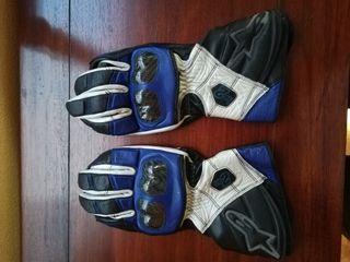 guantes Alpinestar SP2
