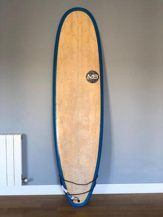 Surfboard 7'0''