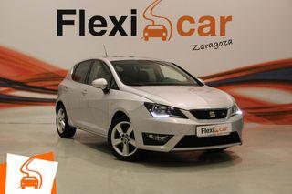 Seat Ibiza 1.0 EcoTSI 81kW (110CV) FR Crono