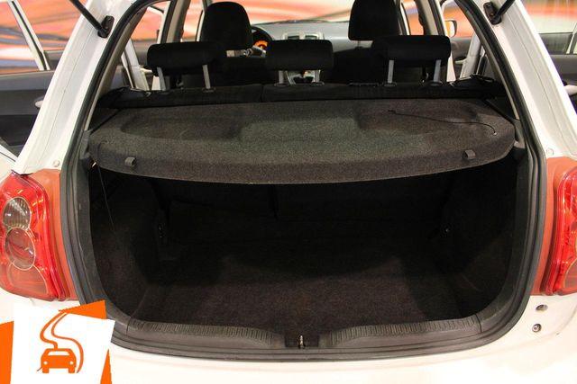 Toyota Auris 2.0 D-4D Sol