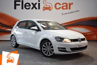 Volkswagen Golf Advance 2.0 TDI 150CV BMT DSG