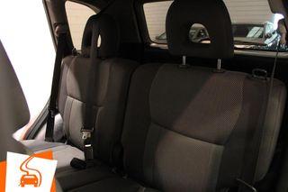 Toyota Rav4 1.8 VVT-i Luna 4X2