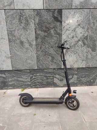 Joyor X1 patinete eléctrico