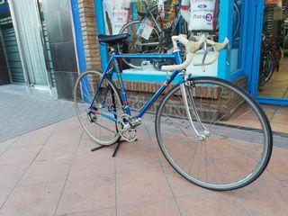 bicicleta DE ROSA ORIGINAL
