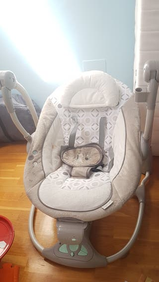 mecedora_asiento bebe marca ingeniuty orson