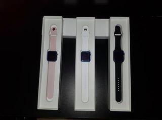 Reloj Apple Watch serie 1