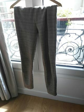 Zara Jeans Taille M