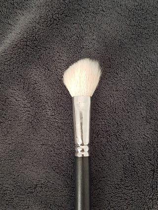 c1b83d08d Maquillaje MAC de segunda mano en la provincia de Madrid en WALLAPOP