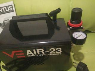 compresor ventus air-23