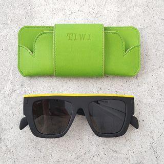 Gafas de sol Tiwi