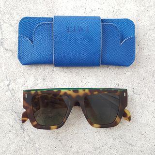 En Gafas De Tres Sol Por Mano Cantos € Wallapop 60 Tiwi Segunda 1TF5u3JlKc