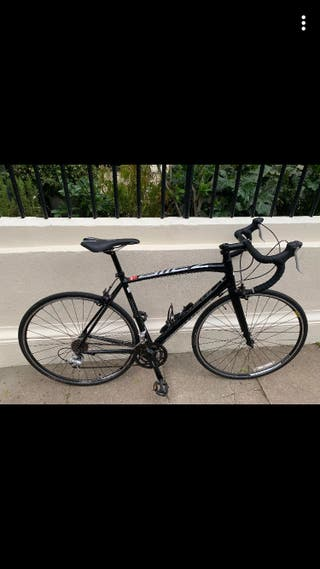 Specialized Bicycle -OPEN TO OFFERS-