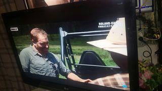 TV MARCA LG42 FULL HD