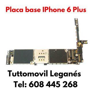 Placa base IPhone 6 PLUS