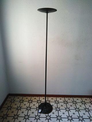 lampara de 1987