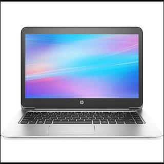 HP EliteBook 1040 G3 | i5 | 256GB SSD | 8GB |