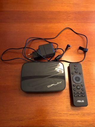 Asus O!Play Mini Full HD Media Player