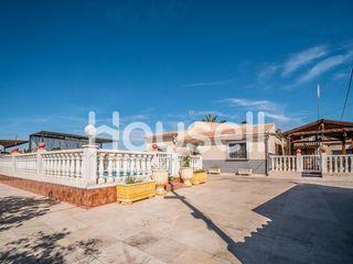 Casa en venta en Albatera
