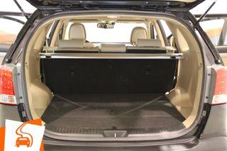 Kia Sorento 2.2 CRDi Emotion Automático 4x4
