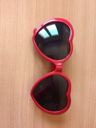 cf2391512e Gafas de sol de segunda mano en Vilassar de Mar en WALLAPOP