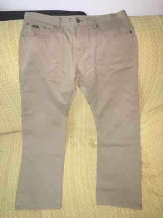 Pantalón Hugo boss 35/34