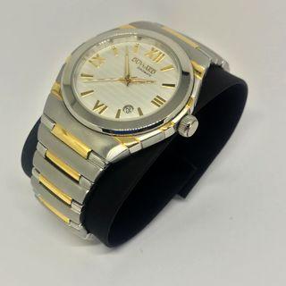 96ea9d3ca97a Reloj de oro blanco de segunda mano en WALLAPOP