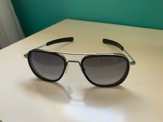 Gafas de Sol RANDOLPH AVIATOR AI005