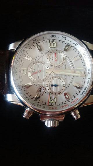 0417194860f6 Reloj suizos de segunda mano en Zaragoza en WALLAPOP