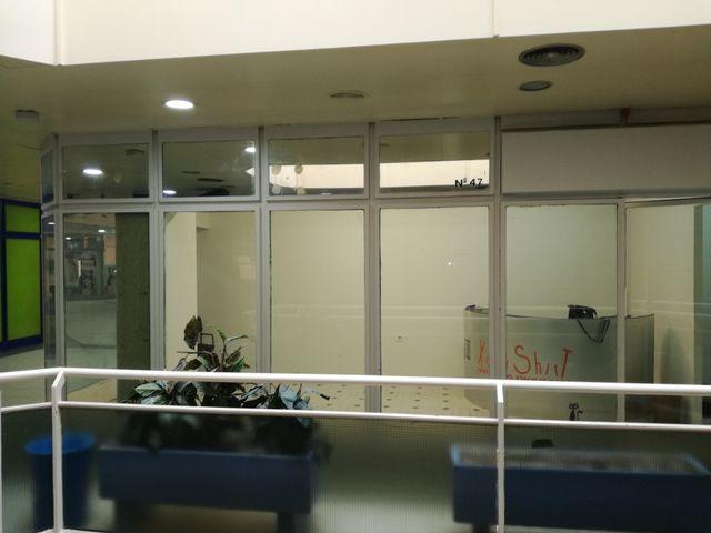 Oficina local en alquiler por 250 en collado villalba - Alquiler pisos particulares collado villalba ...