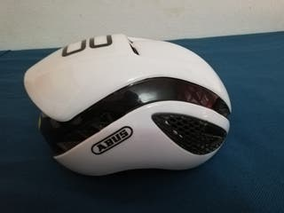 casco ABUS replica