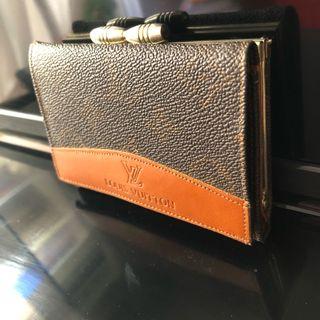 0e7c58cfd Bolso Louis Vuitton de segunda mano en la provincia de Alicante en ...
