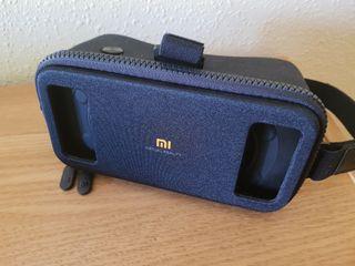 Xiaomi 3D VR Gafas Realidad Virtual