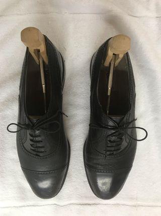 Zapatos WESTON PARIS
