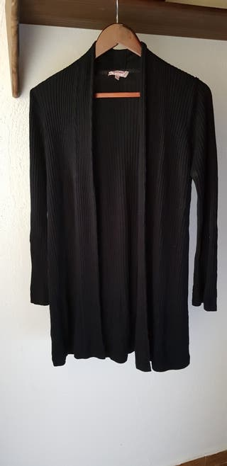 Ropa mujer: jersey talla 14 (42)