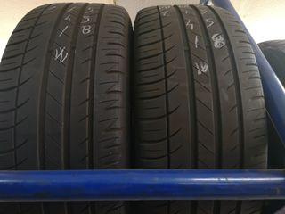 215/45r18 Neumaticos Michelin ocasion