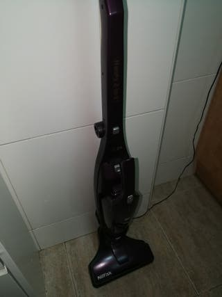 aspirador nilfisk 25'2 w