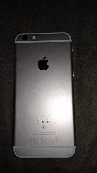 348cb608127 Cargador iPhone de segunda mano en la provincia de Cáceres en WALLAPOP