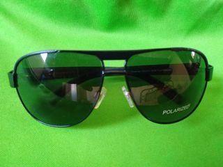 Gafas de sol DOCKERS polarizadas CAT-3 NUEVAS