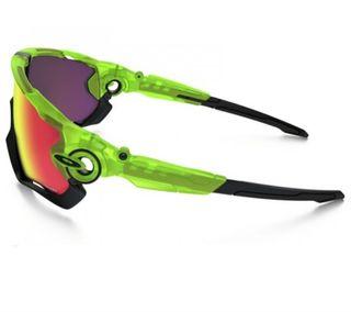Gafas Oakley replica