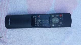 mando tv/vcr Daewoo