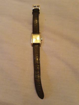 948cd5657fb4 Reloj Casio mujer de segunda mano en Madrid en WALLAPOP