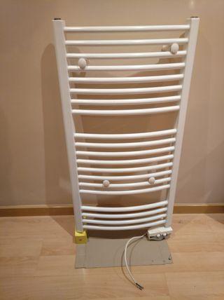 Radiador seca toallas NUEVO